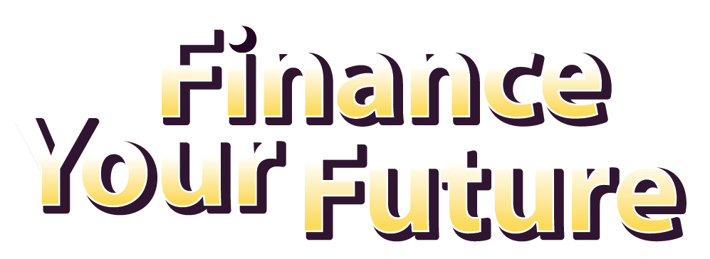 Finance Your Future